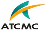 ATCMC