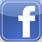 Siga o Facebook da Só Mudanças
