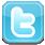 Siga o Twitter da Só Mudanças
